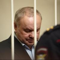 Олег Шишов останется под стражей до приговора суда