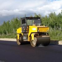 На ремонт автодороги «Омск-Тара» выделено 20 миллионов рублей