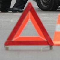 В Омской области автоледи сбила 6-летнюю девочку и скрылась