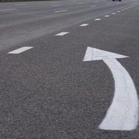 Омские дороги расширять до четырех полос
