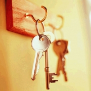 Депутат Госдумы предложил запретить сдавать квартиры из-за шума