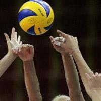 Омские волейболисты сразятся за кубок турнира памяти И.Н. Багнюка