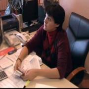 Расследование по делу замдиректора департамента образования омской мэрии завершено