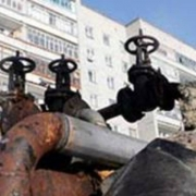 148 миллионов рублей получит область на ремонт жилья