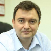 ОТК увеличит своё присутствие на РЕН ТВ за счёт авторских программ