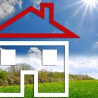 В Омской области на бесплатную землю претендуют 7 тысяч 187 семей