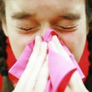 Что покупать в омских аптеках в период гриппа и ОРВИ?