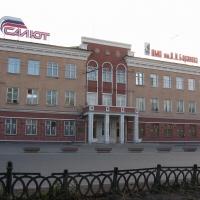 Омичи обеспокоены возможными увольнениями на заводе Баранова