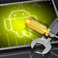 Омские студенты-программисты победили в Russia Android Challenge