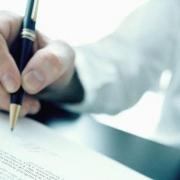 Глава омской налоговой службы ушел в отставку