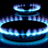 Жители села Троицкое в Омской области получили перерасчет платы за газ