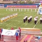 """Спортсмены Прииртышья соберутся на """"Королеве спорта"""""""