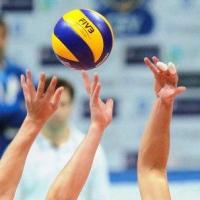 Суд взыскал с волейбольной «Омички» 7,2 миллиона рублей за подбор игроков