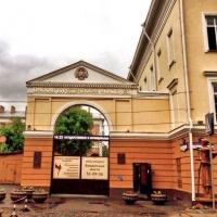 Омской юракадемии присвоили статус университета