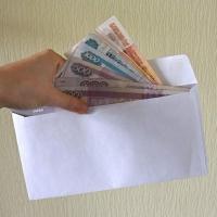 Троих омских инспекторов ДПС подозревают в получении взятки