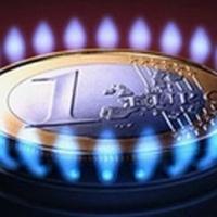 """Омские коммунальщики задолжали """"Газпрому"""""""