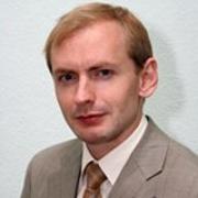 Виктор Назаров назначил банкира главой аппарата губернатора