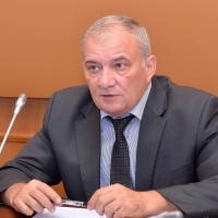 Пострадавшие от паводка районы Омской области получат выплаты до 16 сентября