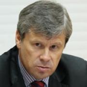 Региональная энергетическая комиссия получила нового руководителя
