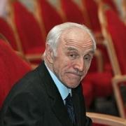 Михаилу Ульянову выберут памятник