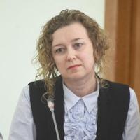 С сайта мэрии Омска исчезло имя Ольги Парфеновой