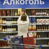 Закон об ограничении продажи алкоголя в Омске работает на общественную безопасность