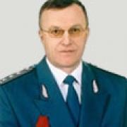 """""""Омскую топливную компанию"""" возглавил налоговик"""