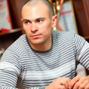 Омский велогонщик установил рекорд России