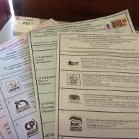 Повышать явку на выборы в Омский Горсовет будут с помощью магнитов на холодильники