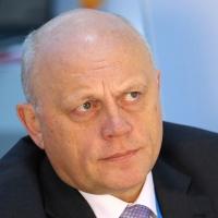 Назаров: Жители хотят покинуть Омск из-за грязи