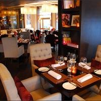 Жильцы элитного дома на Фрунзе смирились с трёхэтажным рестораном
