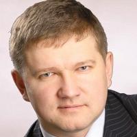 В должность вступил новый министр сельского хозяйства и продовольствия Омской области