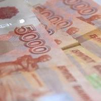 Омские депутаты выделили 44 миллиона рублей на КТОСы