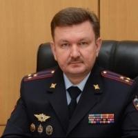 Начальник УМВД по Омской области увеличил свой доход 1,5 раза