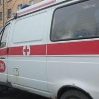 Мобильные бригады омских врачей провели обследование в Тарском районе