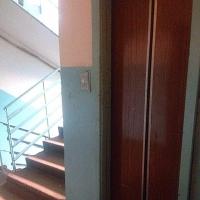 Более 700 тысяч рублей компенсации выплатили омичам за лифты