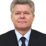 Омские чиновники перейдут на электронный документооборот с нового года