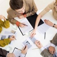 Омская область получит 4,8 миллионов рублей на содействие молодежному бизнесу
