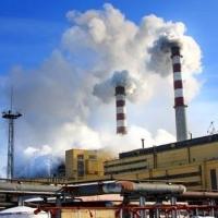 Главе Омского района грозит уголовное дело за несвоевременное подключение отопления