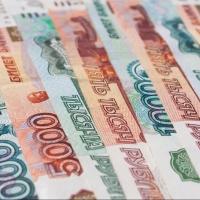 Налоговая дополнительно взыскала с омских компаний 3,5 млрд рублей