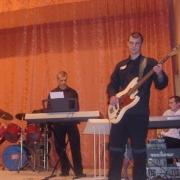Заключенные омских колоний выступят с концертом по собственному сценарию