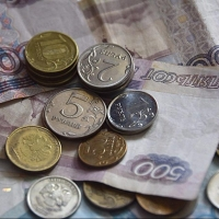 К 2020 году средняя зарплата омичей вырастет на 12,3% либо на 18%