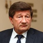 Омская газовая компания требует, чтобы Двораковский не возмущался