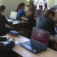 В ракетно-космический класс Омска могут принять еще двух школьников