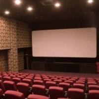 В Калачинске за 100 миллионов откроют кинозал и выставочный холл
