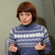 """Журналисты """"Тарского Прииртышья"""" выразили своё недоверие Марине Елисеевой"""