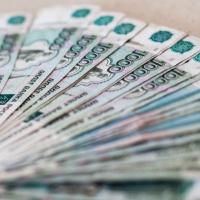 Экс-чиновник омской мэрии обвиняется в причинении ущерба на 1 млрд рублей