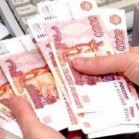 Отец-вахтовик из Омска выплатил 710 тысяч рублей алиментов под Новый год