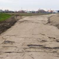 В Омске определены первые подрядчики для ремонта областных дорог