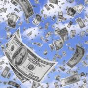 Омские предприниматели принесли в казну почти 15 миллиардов рублей налогов